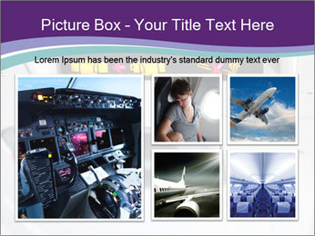 0000084349 PowerPoint Template - Slide 19