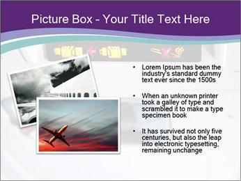 0000084349 PowerPoint Template - Slide 20