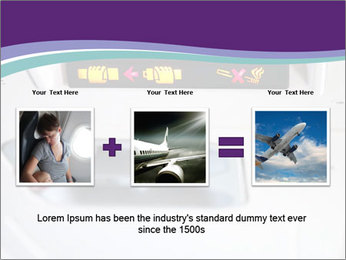 0000084349 PowerPoint Template - Slide 22
