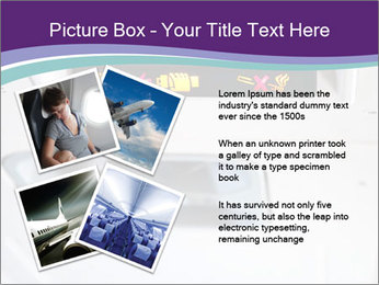 0000084349 PowerPoint Template - Slide 23