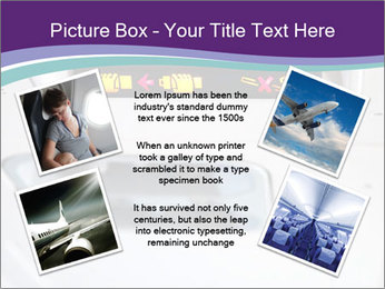 0000084349 PowerPoint Template - Slide 24