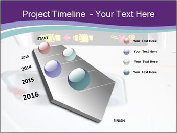 0000084349 PowerPoint Template - Slide 26