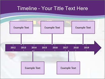 0000084349 PowerPoint Template - Slide 28