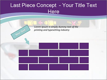 0000084349 PowerPoint Template - Slide 46