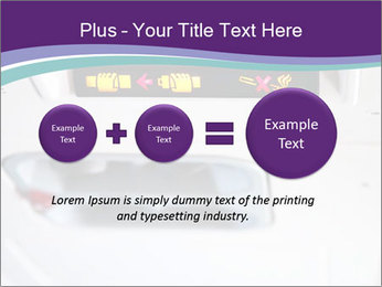 0000084349 PowerPoint Template - Slide 75