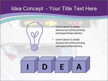 0000084349 PowerPoint Template - Slide 80