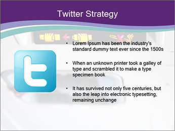 0000084349 PowerPoint Template - Slide 9