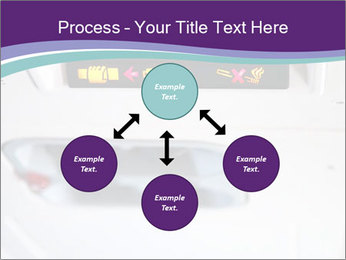 0000084349 PowerPoint Template - Slide 91