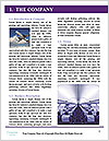 0000084349 Word Template - Page 3