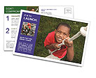 0000084350 Postcard Templates