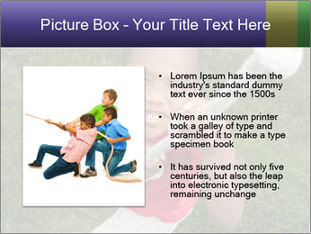 0000084350 PowerPoint Template - Slide 13
