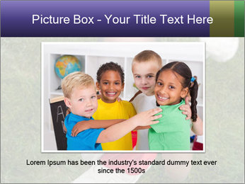0000084350 PowerPoint Template - Slide 15
