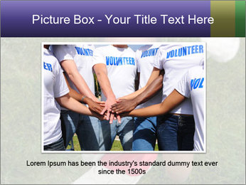 0000084350 PowerPoint Template - Slide 16