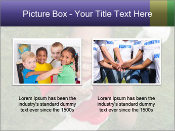 0000084350 PowerPoint Template - Slide 18