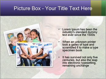 0000084350 PowerPoint Template - Slide 20