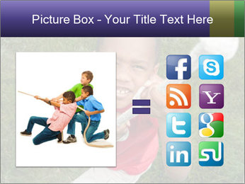 0000084350 PowerPoint Template - Slide 21