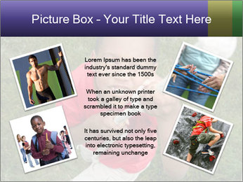 0000084350 PowerPoint Template - Slide 24
