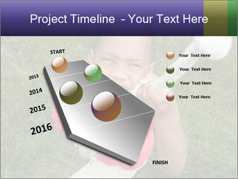 0000084350 PowerPoint Template - Slide 26