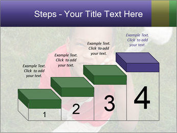 0000084350 PowerPoint Template - Slide 64