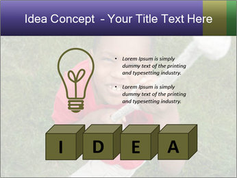 0000084350 PowerPoint Template - Slide 80