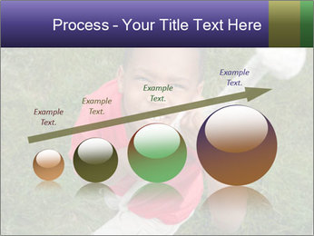 0000084350 PowerPoint Template - Slide 87