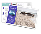 0000084351 Postcard Template