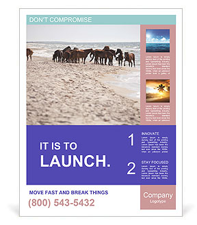 0000084351 Poster Template