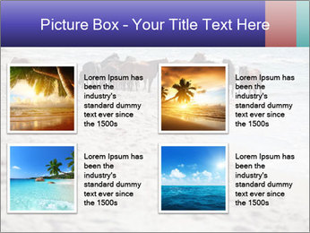 0000084351 PowerPoint Template - Slide 14