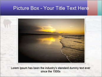 0000084351 PowerPoint Template - Slide 16