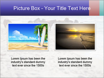 0000084351 PowerPoint Template - Slide 18