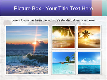 0000084351 PowerPoint Template - Slide 19