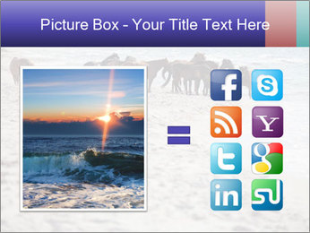 0000084351 PowerPoint Template - Slide 21