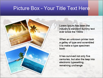 0000084351 PowerPoint Template - Slide 23