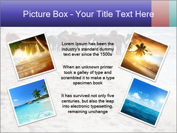 0000084351 PowerPoint Template - Slide 24