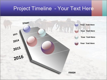 0000084351 PowerPoint Template - Slide 26