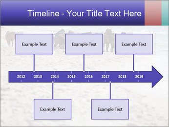 0000084351 PowerPoint Template - Slide 28