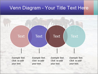 0000084351 PowerPoint Template - Slide 32