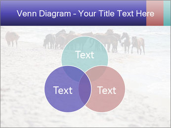 0000084351 PowerPoint Template - Slide 33