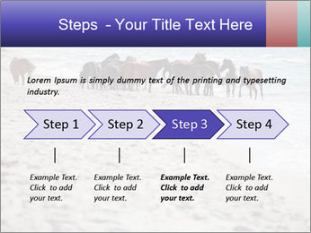 0000084351 PowerPoint Template - Slide 4
