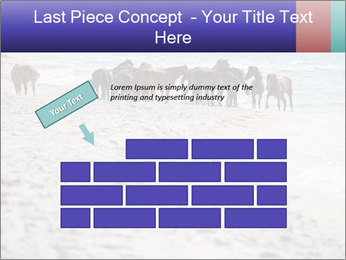 0000084351 PowerPoint Template - Slide 46