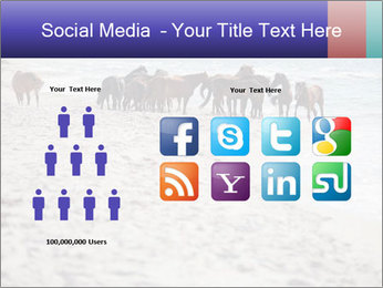 0000084351 PowerPoint Template - Slide 5