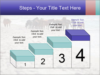 0000084351 PowerPoint Template - Slide 64