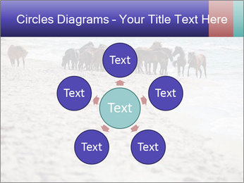 0000084351 PowerPoint Template - Slide 78