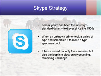 0000084351 PowerPoint Template - Slide 8