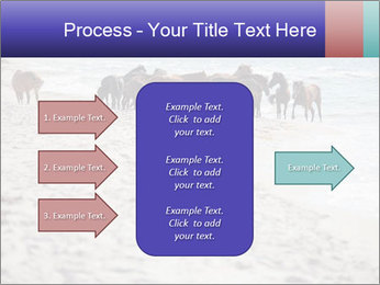0000084351 PowerPoint Template - Slide 85