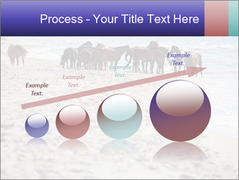 0000084351 PowerPoint Template - Slide 87