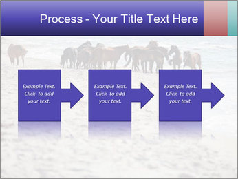 0000084351 PowerPoint Template - Slide 88