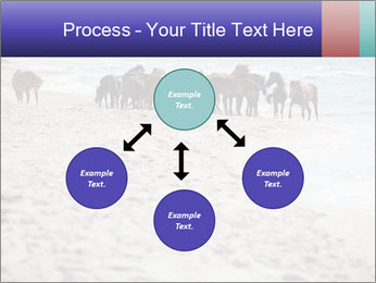 0000084351 PowerPoint Template - Slide 91