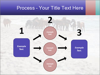 0000084351 PowerPoint Template - Slide 92