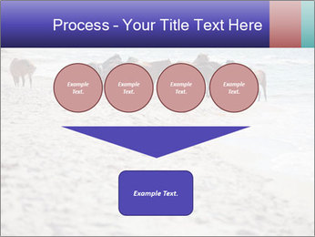 0000084351 PowerPoint Template - Slide 93